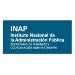 INAP_2