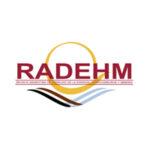 RADEHM_2